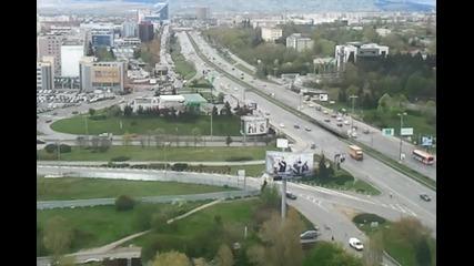 Протест за горивата - 25-04.2011 - clip02