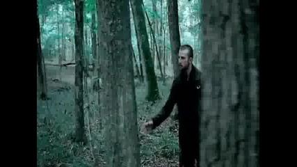 Paramore - Decode [ Twilight Ost Version] [2008]