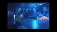 Глория на живо - Крепост