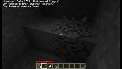 minecraft survivalisland