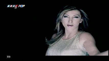 Hande Yener - Yoksa Mani