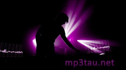 Missy Elliott - Get Ur Freak On (stanislav Shik & Denis Rook Remix)
