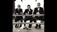 Depeche Mode - Fools