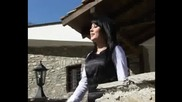Valentina Stefanova feat Dj Emo Gns-chereshka (digital Balkan Mix)