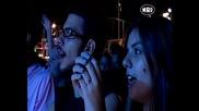 Helena Paparizou - H Kardia Sou Petra ( Mad North Stage Festival by Tif Helexpo)
