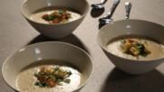 Лесна супа | Вкусна седмица | 24Kitchen Bulgaria