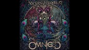 Nocturnal Bloodlust - Libra -another Scene-