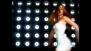 Jennifer Lopez - If You Had My Love (HQ)