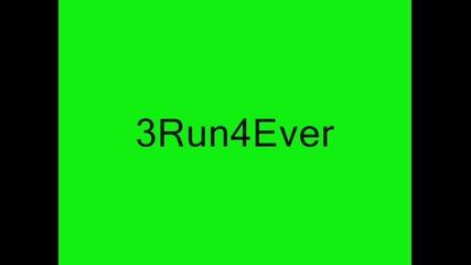 3run4ever [mpd]camper[34t]