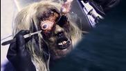 Insectula - (филм на ужасите 2013) Trailer