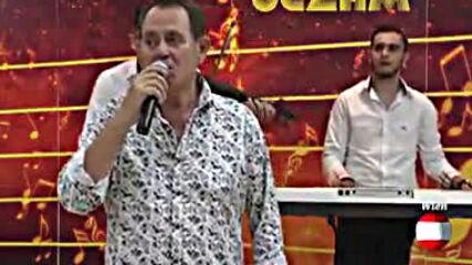Kemal Malovcic - Dupla gorka kafa Sezam Video