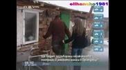 270 Роми на Един Адрес Орландовци София