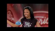 American Idol - Коя Е Тази Песен