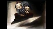 Hot Anbu Ninji Of Naruto