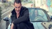 Sakis Arseniou - Ti Les / Official video - Full H D 1080p