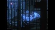 Лъжите на сърцето: Историята на Лори Келог (1994) ( Бг Аудио) - част 11/11