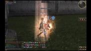 Lineage 2 Cadmus Wildcat Soulbreaker 85 [ olymp ]