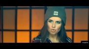 Black Fox ft. Chris Parker – Controlled ( Official Video) превод & тeкст | Трепач!