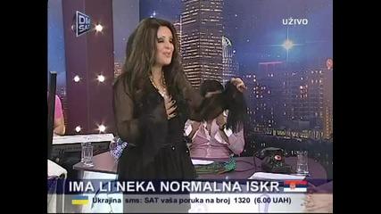 Srce Moje - Dragana Mirkovic 2011