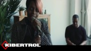 Toddla T - Magnet feat. Andrea Martin | Video Edit | + Превод