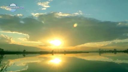 Роксана - Да ти помогна (официално видео) 2012