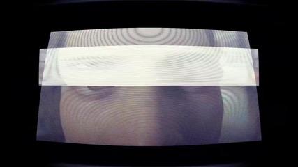 Тв и Радио (батенце) - Скандау (официално видео)