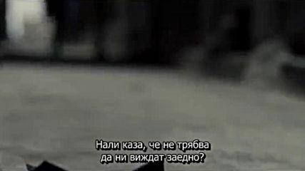 Better days (2019) / По-добри дни - Hd - bg sub (2/2)