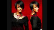 Rihanna - Get Up,Stand Up