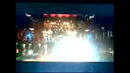 Drakon Tiger Gate (6).3gp