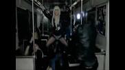 Lady Gaga - Love Game Hq