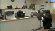 'Heinous': Mom Who Allegedly Put Kids in Freezer in Court