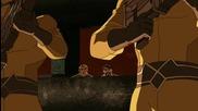 Avengers Assemble - 1x13 - In Deep
