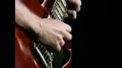 Ac/dc - Rock n Roll Aint Noise Pollution