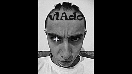 Vlado-something2013