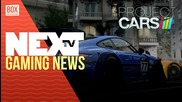 NEXTTV 027: Gaming News