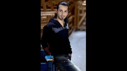 Mustafa Gungece - Sevdim Seni 2011 Yeni (2)