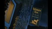 Реклама - Tullamore Dew