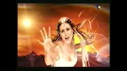 Within Temptation - Ice Queen New Version