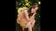 Фото Сесия На Emma Watson
