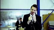 Гръцко 2012•° Ти и Аз•° Kokkina Xalia- Esy kai egw- New Official Video Clip( H D) Превод