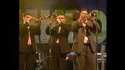 Miroslav Ilic - Of Jano, Jano (Koncert 2007)