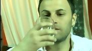 Екстра Нина - Не Събуждай Дявола ( Official H D Video ) 2011