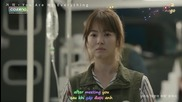 Gummy - You Are My Everything - Bg.sub+ Eng sub - Descendants of the Sun (ost Part 4 )