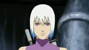 Naruto Shippuuden 142 Eng Sub
