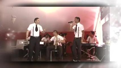 Ork Leo Band 2012 - Dui zhuvlia