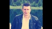 Safet Sakanovic Safi - 2014 - Pratila me tuga (hq) (bg sub)