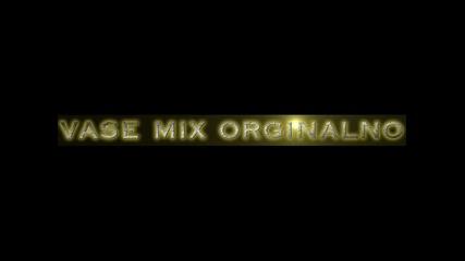 kristali milionerche Live...2010 vase mix