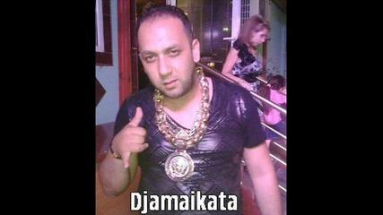 Ibro & Djamaikata & Surai 2013
