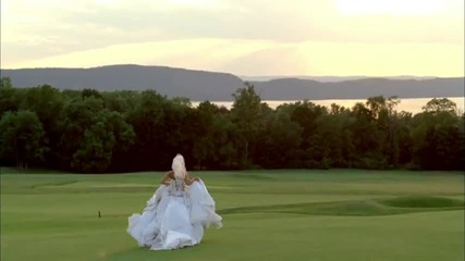 Супер Невероятната песен ! Beyonce - Best Thing I Never Had ( official video ) + Превод + Текст