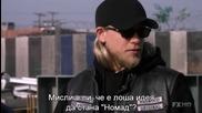 Синове на анархията Сезон 2 2009 S02e10